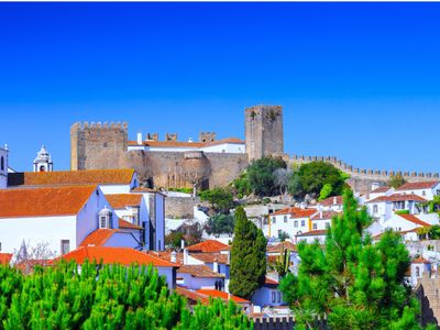 View properties for sale in Central Portugal