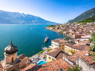 View properties for sale in Lombardy