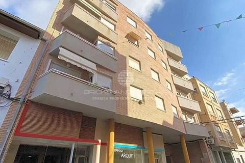 0 bedrooms Apartment for sale in Alcossebre