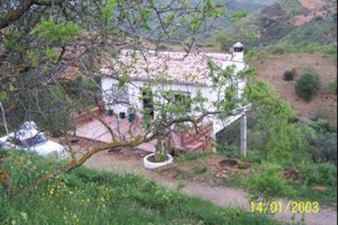 1 спальня дом купить во Colmenar