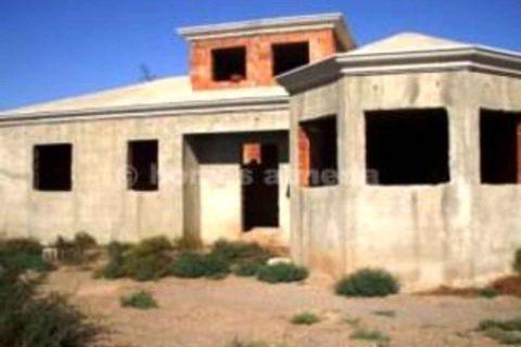 3 habitacions Masia per vendre en Taberno