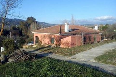 3 bedrooms Villa for sale in Ronda