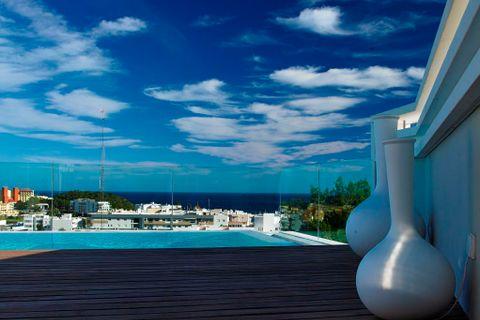 5 habitacions Casa en ciutat per vendre en Santa Eulalia Del Rio