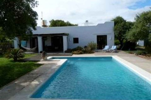 3 bedrooms Finca for sale in Chiclana De La Frontera