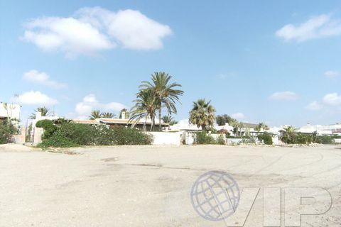 6 camere da letto Villa in vendita in Mojacar