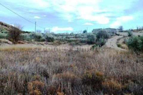 0 bedrooms Land for sale in Albox