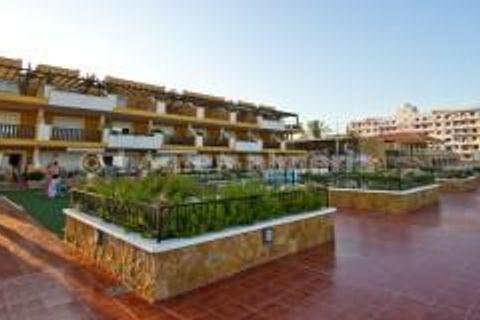 2 habitacions Apartament per vendre en Campo De San Juan