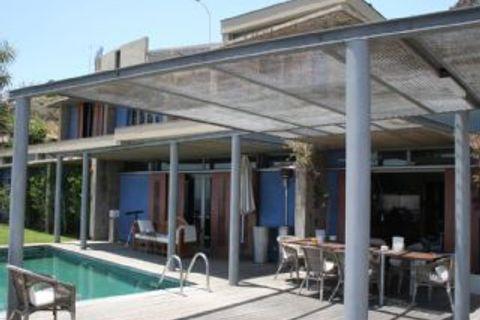 4 camere da letto Villa in vendita in Santa Cruz De Tenerife