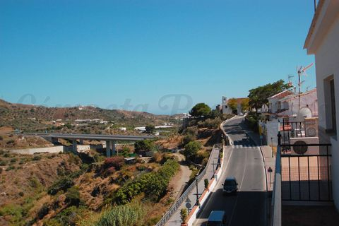 3 bedroom Apartment for sale in Torrox