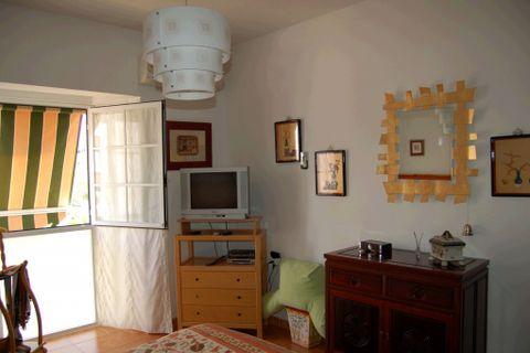 4 habitacions Casa en ciutat per llogar en Nerja