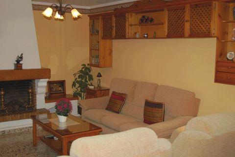 4 chambres Appartement à louer dans Nerja