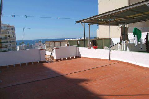 3 bedrooms Town house to rent in Nerja