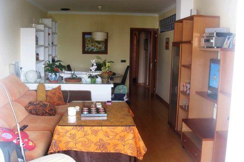 3 bedrooms Apartment to rent in Nerja