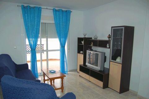 3 chambres Appartement à vendre dans Torrox