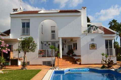 4 спален дом купить во Son Ferrer