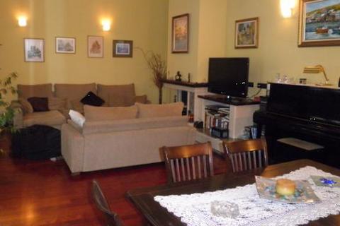 3 chambres Appartement à vendre dans Barcelone