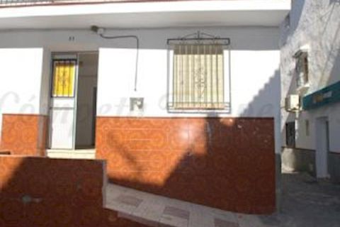 5 chambres Maison de ville à vendre dans Archez