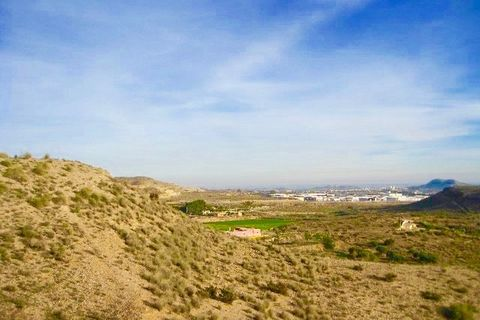 0 bedrooms Land for sale in Antas