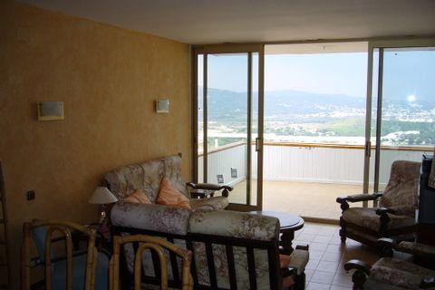 2 bedrooms Apartment for sale in Sant Feliu De Guixols