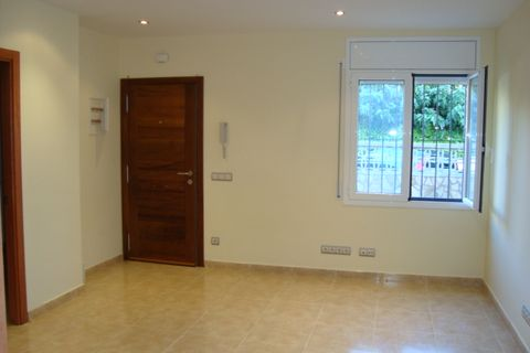 2 chambres Appartement à vendre dans Platja D'aro