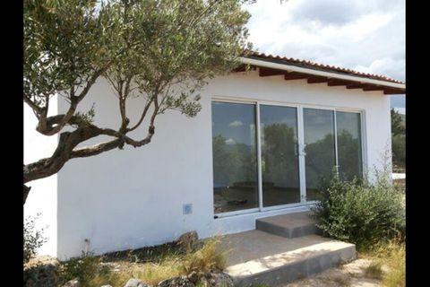 0 bedrooms Finca for sale in Xerta