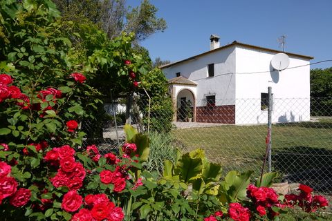 4 bedrooms Country house for sale in Ronda