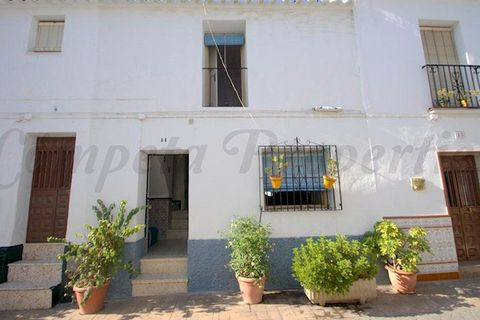 2 bedrooms Town house for sale in Torrox