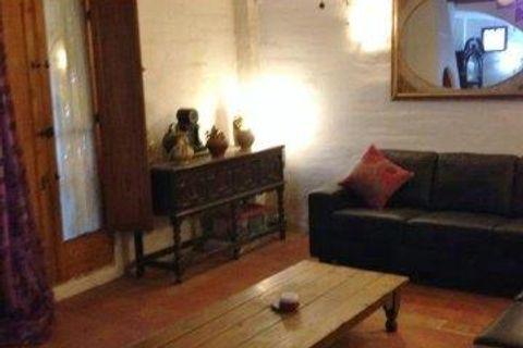3 chambres Ferme à vendre dans Mora D'ebre