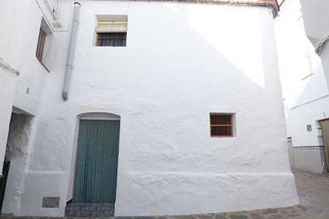 2 habitaciones Casa adosada en venta en Archez