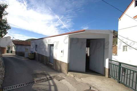 0 bedrooms Commercial property for sale in Archez