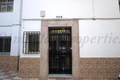 3 camere da letto Appartamento in vendita in Competa