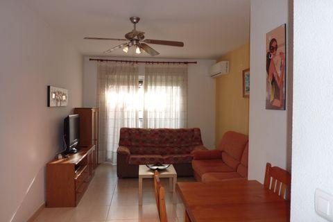 2 bedrooms Apartment to rent in Los Alcazares