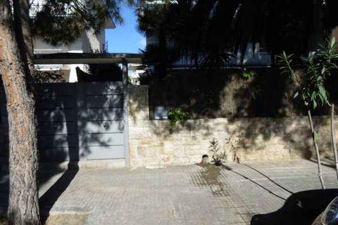 3 chambres Maison à vendre dans Sitges