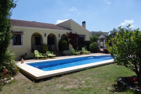 3 bedrooms Country house for sale in Riogordo