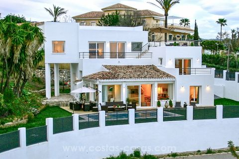 5 спален дом купить во Marbella