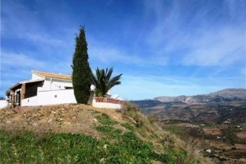 3 bedrooms Country house for sale in Colmenar