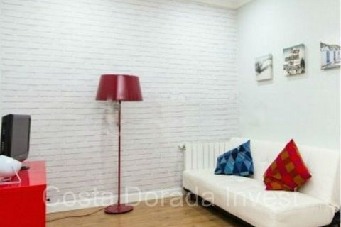 2 bedroom Apartment for sale in Barcelona