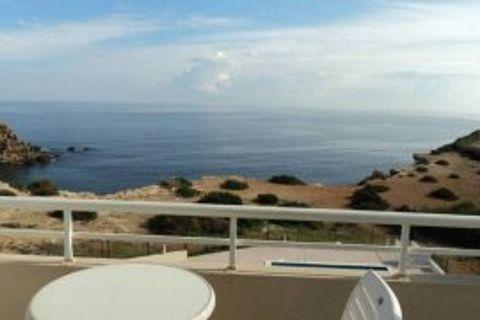 2 camere da letto Appartamento in vendita in Ibiza città