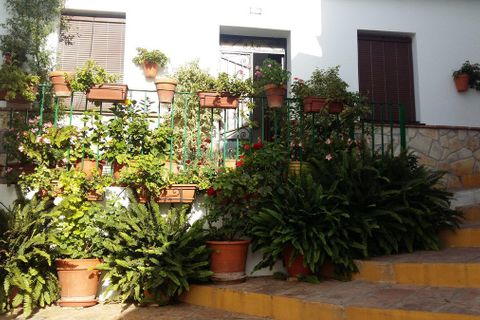 4 bedroom Town house for sale in Torrox