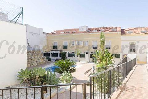 2 habitaciones Apartamento en venta en Velez Malaga