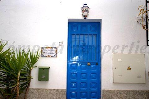 2 chambres Appartement à vendre dans Competa