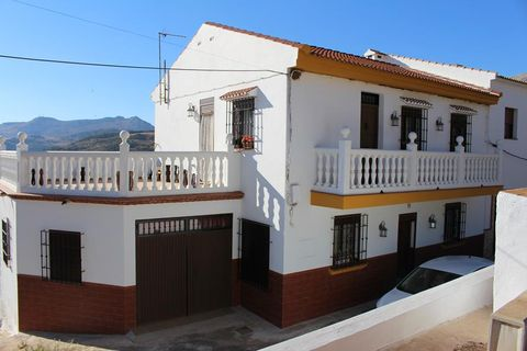3 habitacions Casa al camp per vendre en Puerto Del Barco