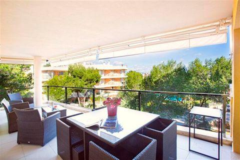 4 habitacions Apartament per vendre en Sol De Mallorca
