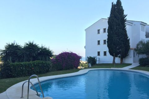 2 bedrooms Apartment for sale in Riviera Del Sol