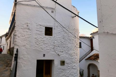 1 bedroom Town house for sale in Salares