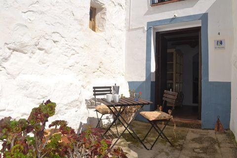 4 chambres Maison de village à vendre dans Ronda