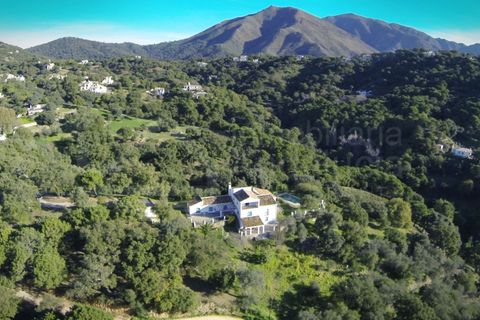 3 bedrooms Country house for sale in Casares