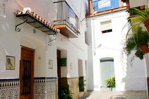 4 habitaciones Casa adosada en venta en Archez