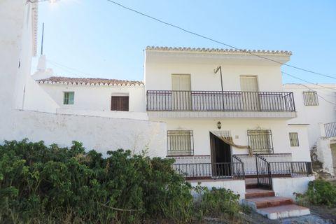 4 habitacions Casa en ciutat per vendre en Daimalos Vados