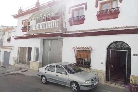4 quartos Moradia em banda para comprar em Competa